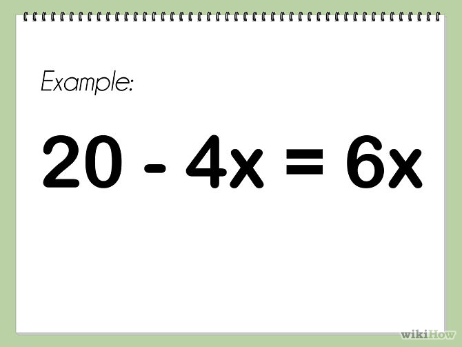 One Step Equations Worksheet Pdf | Free Printable Math Worksheets ...